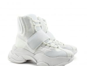 JEFFREY CAMPBELL EMBED SNEAKERS – 0101002804
