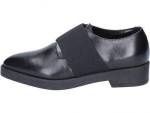 Παπούτσια Πόλης Paolina Perez classiche pelle