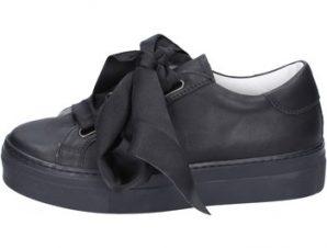 Sneakers Lemaré sneakers pelle