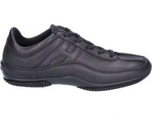 Sneakers Hogan Sneakers Pelle