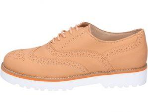 Παπούτσια Πόλης Hogan Classiche Pelle