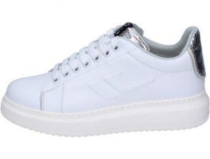 Xαμηλά Sneakers D'acquasparta Sneakers Pelle