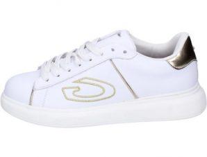Xαμηλά Sneakers Guardiani Sneakers Pelle