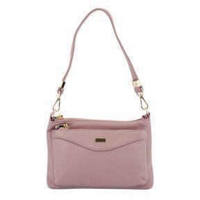 Louvel – Louvel 289 – ροζ