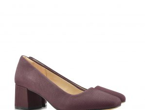 CLARKS SHEER ROSE INTEREST – 26144085