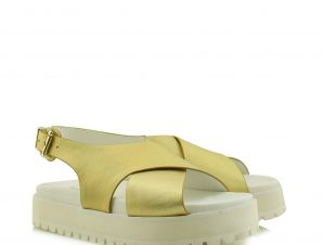 IOANNIS GOLD – 301-352 GOLD