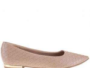 PICCADILLY Loafer 36-41 – Nude – PD274047/26/2/193/81