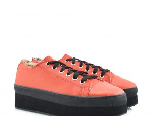 KEEP FRED RED – OOS-107 RED