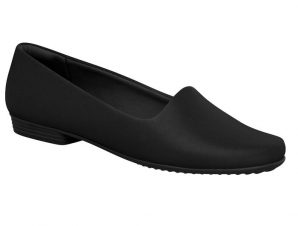 PICCADILLY 250132-239 BLACK