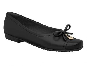 PICCADILLY 251062-50 BLACK
