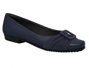 PICCADILLY 251065-70 ΜΠΑΛΑΡΙΝΑ BLUE