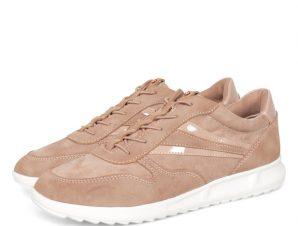 Tamaris Sneakers 1-23600-27 Ροζ